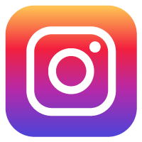 instagram Sakura Products (Thailand) co.,Ltd.
